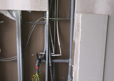 Commercial Plumbing Dobromarket