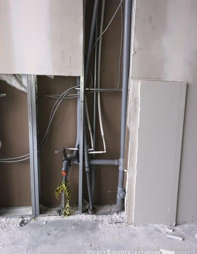 Commercial_Plumbing_Dobromarket_Winnipeg_Rocketrooter_01