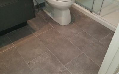 4 Signs You Need A New Toilet