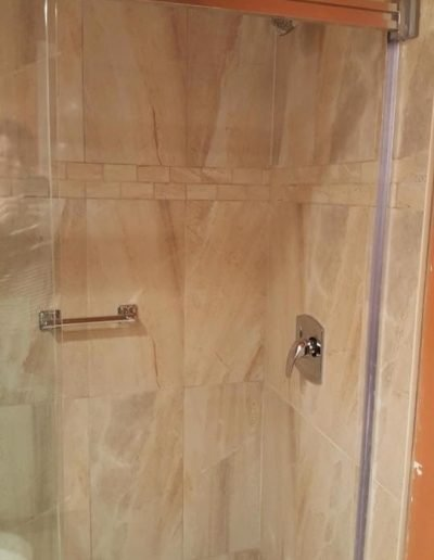 Shower_Remodeling_wirth_Tiles_Winnipeg_Rocketrooter_Bathroomexperts_01
