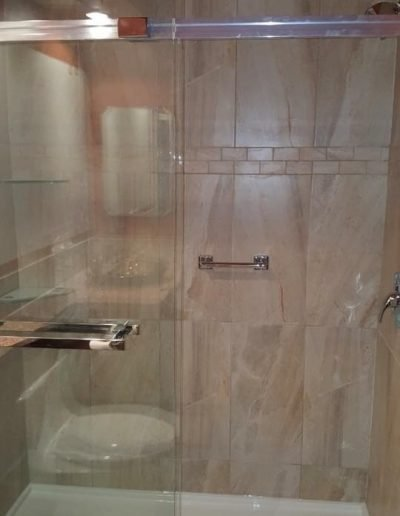 Shower_Remodeling_wirth_Tiles_Winnipeg_Rocketrooter_Bathroomexperts_02