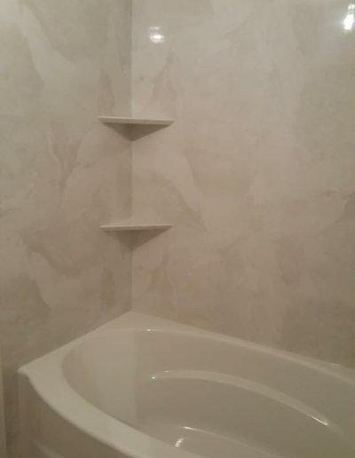 Tub_Conversion_with_Sliding_Doors_Winnipeg_Rocketrooter_Bathroomexperts_03