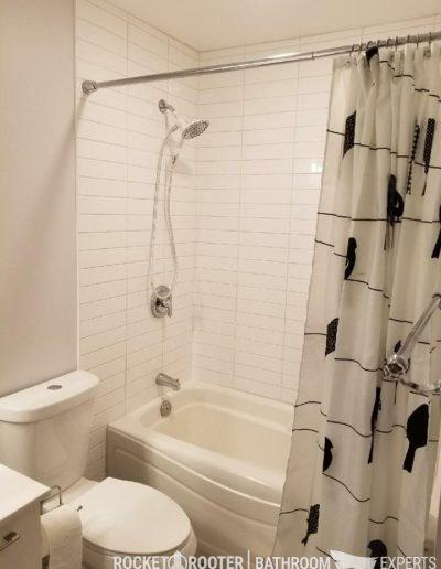 Tub_to_Shower_Conversation_Winnipeg_Rocketrooter_Bathroomexperts_03